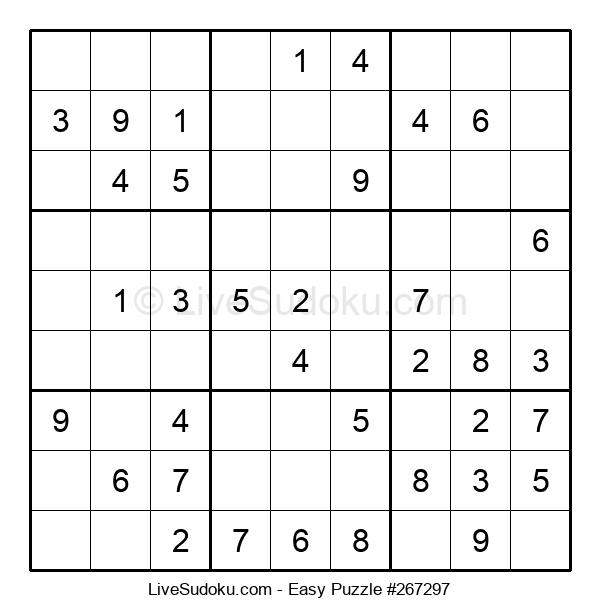 Beginners Puzzle #267297
