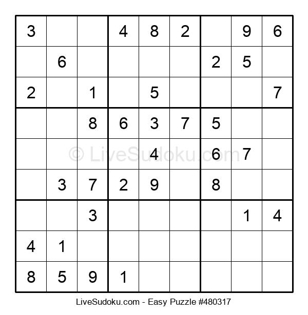 It's just a graphic of Versatile 4x4 Sudoku Printable