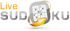 Free Sudoku Games
