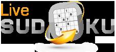 Free Sudoku