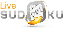 Parties de Sudoku gratuites