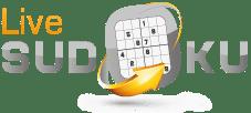 Darmowe gry Sudoku