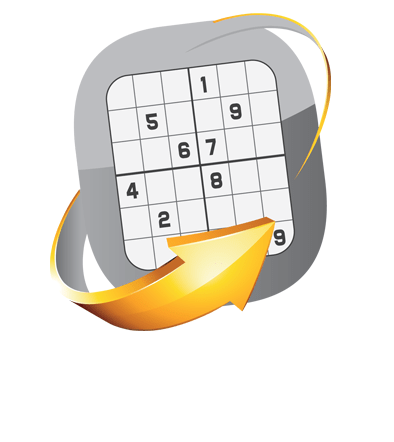 Sudoku Y Wing Tutorial